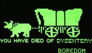 oregontrail_bored