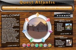 quest_atlantis