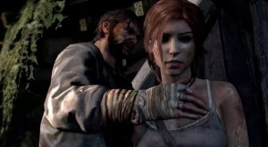 news-tombraider-rape