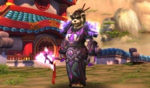 pandaren-female-mage