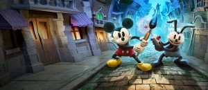 EpicMickey2_Hero