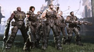 gears-of-war-3-delta-squad