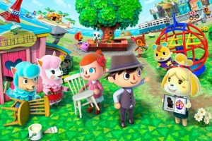 Animal-Crossing-New-Leaf1
