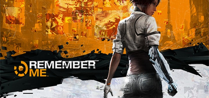 rememberme-capcom-top