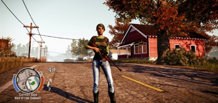 stateofdecay-bd
