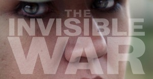 The-Invisible-War