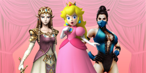 The-Royal-Wedding-Videogame-Princess-Edition