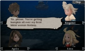 inappropriate-ringabel