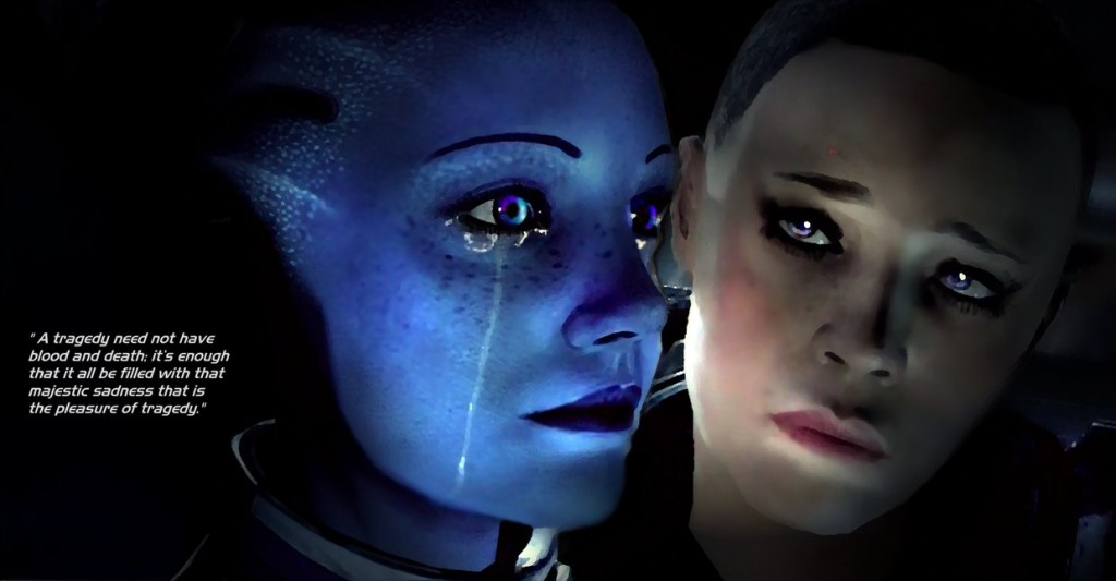 masseffect_tears